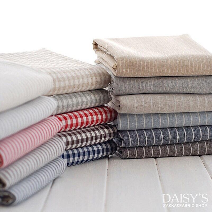 Sofa clothes online