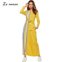 73a20715ad Abaya suknie muzułmańska sukienka maxi turcja islamska pakistanu Kaftan  dubaj muzułmańska sukienka wieczór dubaj bawełniane na c.