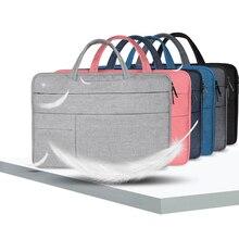 15 13 13.3 15.6 Inch Laptop Bag For E5450 Dell Xps Women Men