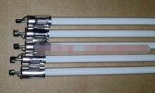 32 дюймовая трубка для подсветки ЖК дисплея CCFL, 704 мм x 3,4 мм с держателем Без припоя для SHARP 32 дюймовой панели монитора телевизора