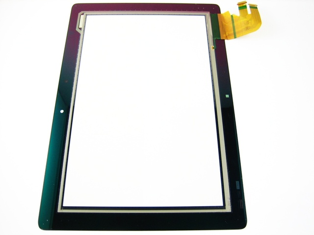 Замена Сенсорного Экрана Digitizer для Asus Transformer Pad Tf300t (G03 версия)