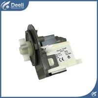 Washing Machine Drain Water Pump WF C863 C963 R1053 R853 Drain Pump Motor Good Working