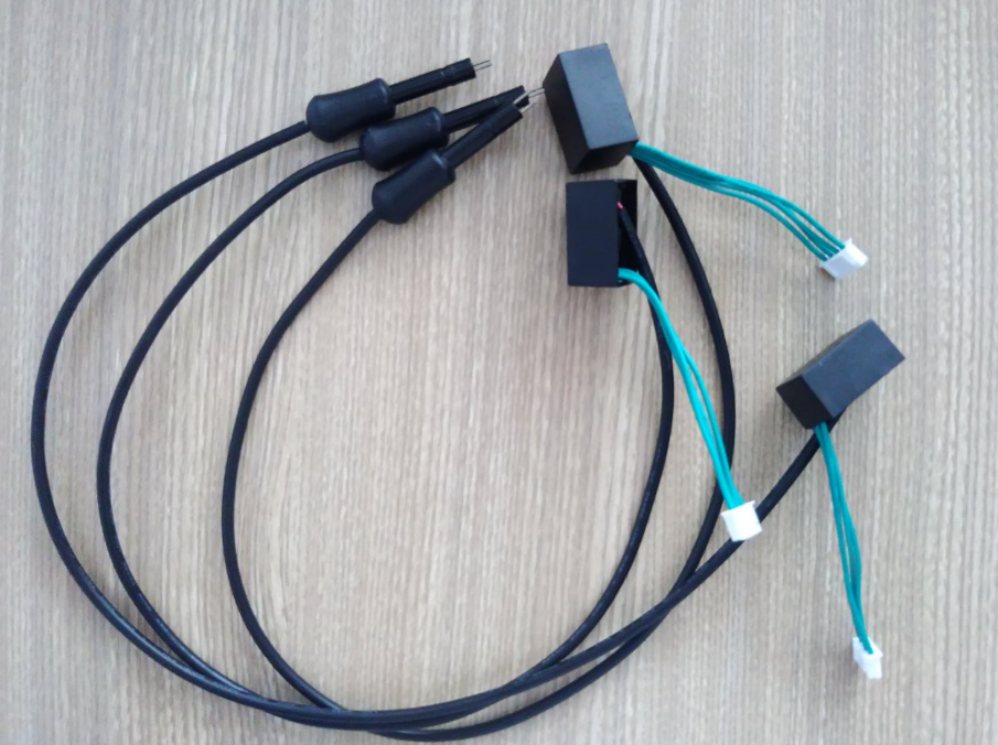 Water Quality Detection Module of TDS Sensor Water Quality Detection Sensor TDS Module TDS Detection Conductivity автоаксессуар tds piaggio fly125