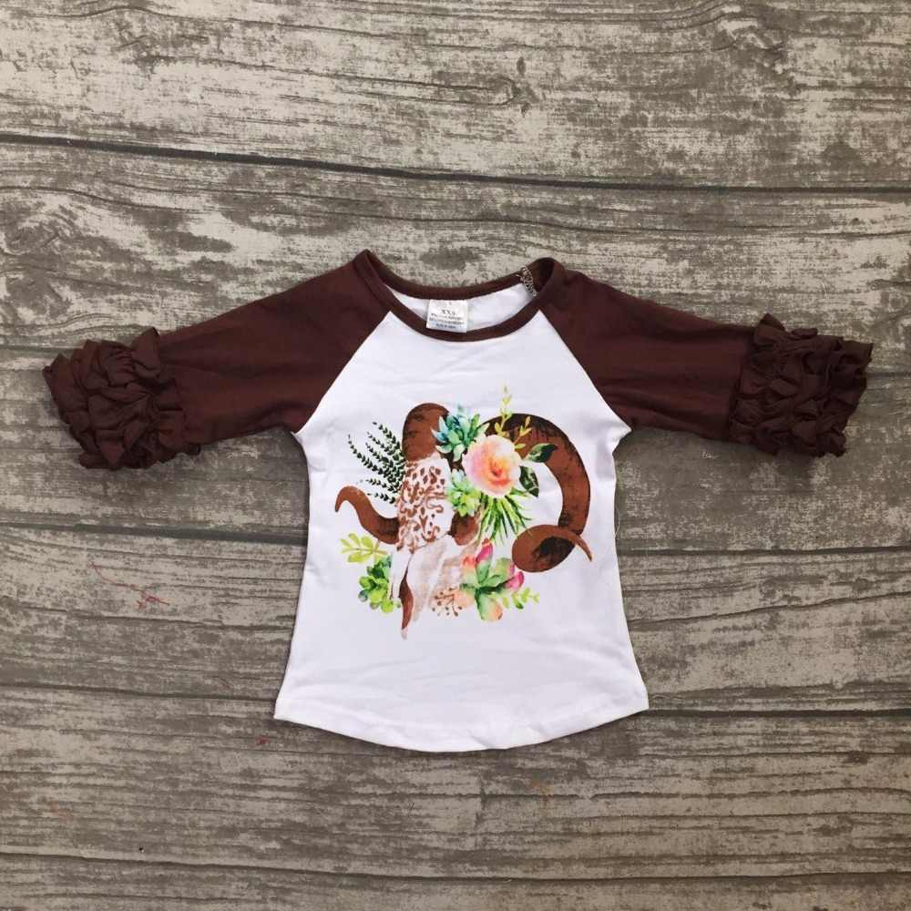 39a02b6619 Winter T Shirts For Baby Girl