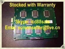 Лучшая цена и качество eg4404s-fr промышленных ЖК-дисплей Дисплей
