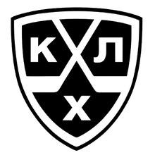 CS-1298#14*15cm KHL emblem funny car sticker vinyl decal silver/black for auto car stickers styling спот lussole abruzzi lsl 7901 02
