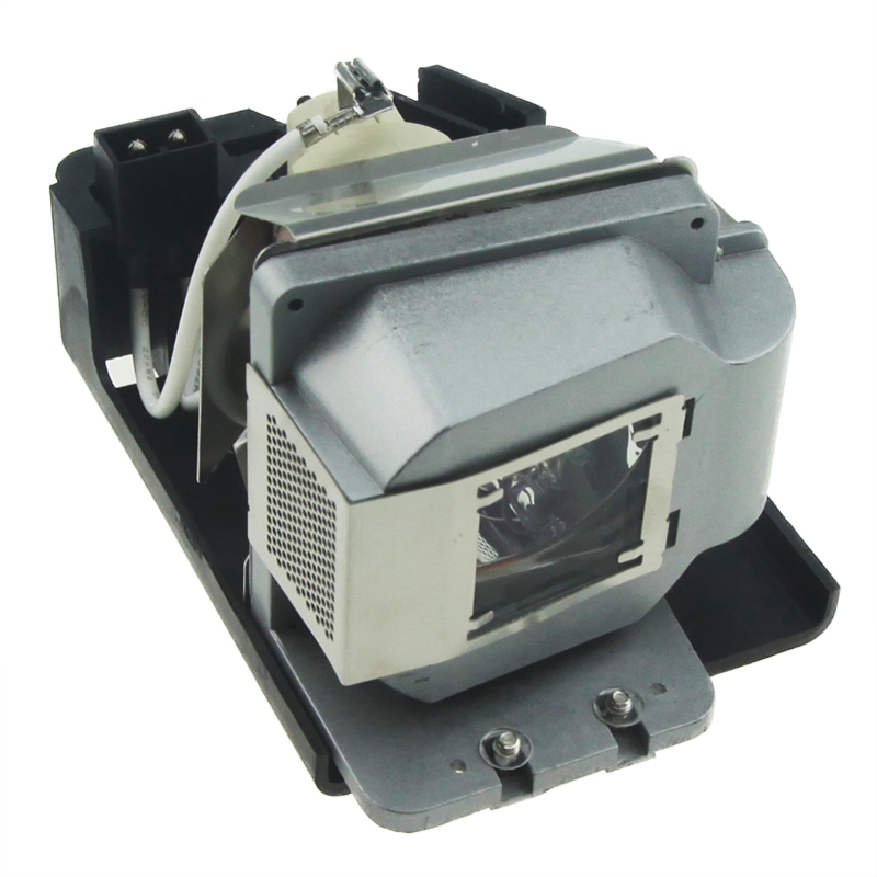 XIM-lisa Lamps Replacement Projector Lamp RLC-034 with housing for VIEWSONIC PJ551D PJ551D-2 PJ557D PJ557DC PJD6220 Projectors xim lisa lamps replacement projector lamp rlc 034 with housing for viewsonic pj551d pj551d 2 pj557d pj557dc pjd6220 projectors