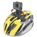 Велосипедный спорт Велоспорт шлем ремень крепление функция \