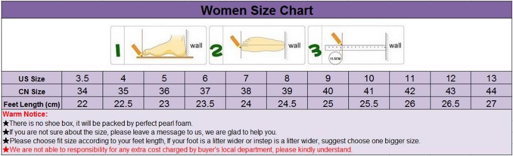 Women-size-16.08.26