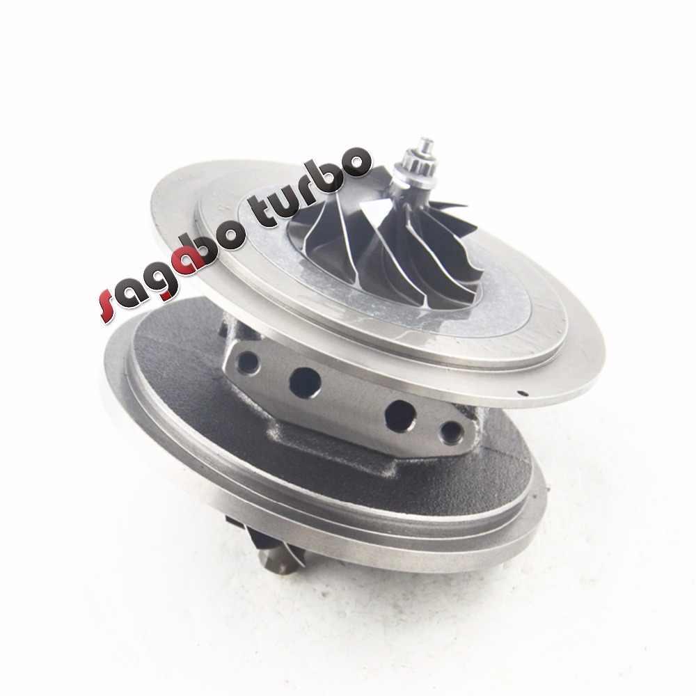 Balanced turbo charger  780502 780502-5001S cartridge core turbo CHRA For Hyundai Santa Fe 2.2 CRDI R2.2 145Kw