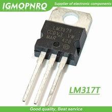 10PCS LM317T LM317 IRF510 IRF520 IRF540 IRF640 IRF740 IRF830 IRF840 Transistor ZU-220 IRF840PBF IRF510PBF IRF520PBF IRF740PBF