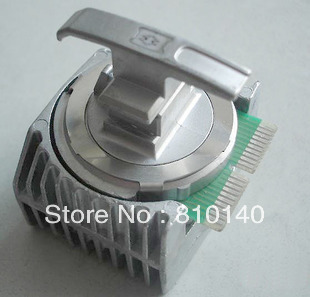 NEW Print Head DPK3600E/3800E , Good quality, new, Made in china