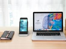 Youbina fast Qi wireless charger 10W with PD interface qc3.0 type-c for iPhone huawei samgsung xiaomi