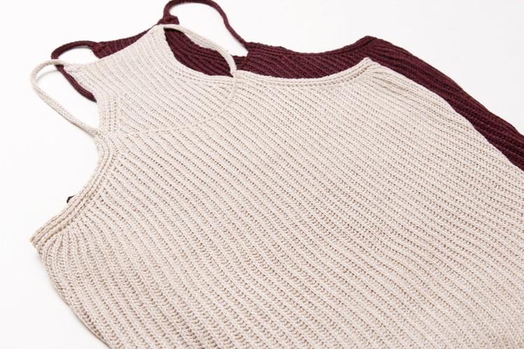 HTB15TsvLFXXXXc3XpXXq6xXFXXXf - FREE SHIPPING Women's Short Cropped Knitted Tank Tops JKP308