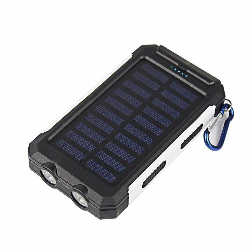 Banco do Poder viagem para todos os telefone Capacidade DA Bateria (mah) : 9001-10000 MAH