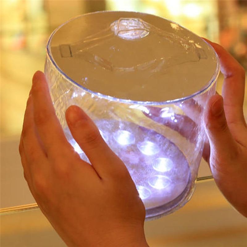 Lâmpadas Solares laideyi inflável luz solar luz Light Source : Led