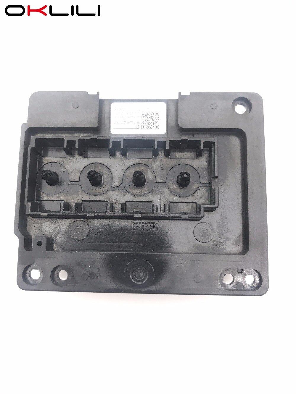 188 T1881 Printhead Print Head for Epson WF-3620 WF-3621 WF-3640 WF-3641 WF-7110 WF-7111 WF-7610 WF-7611 WF-7620 WF-7621 L1455