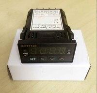 XMT7100 패널 크기 48*24 미리메터