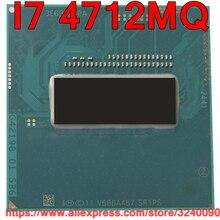 Intel Core G3900T 2.6G LGA1151 Dual-Core 100% working properly Desktop Processor