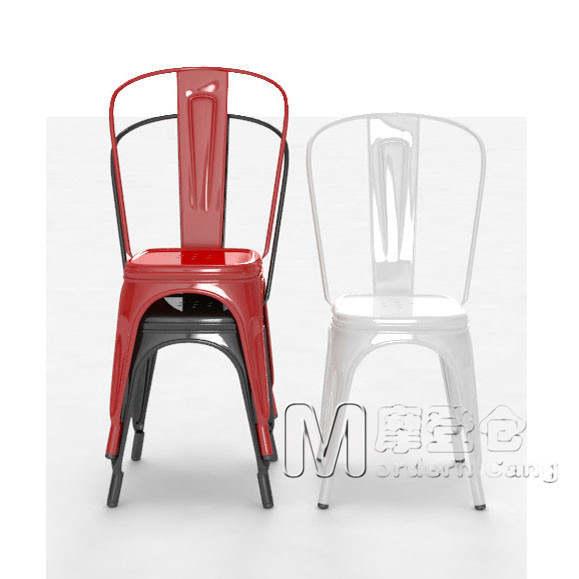 Astonishing Marais Modern Warehouse Marais Chair Leather Chairs Iron Lamtechconsult Wood Chair Design Ideas Lamtechconsultcom