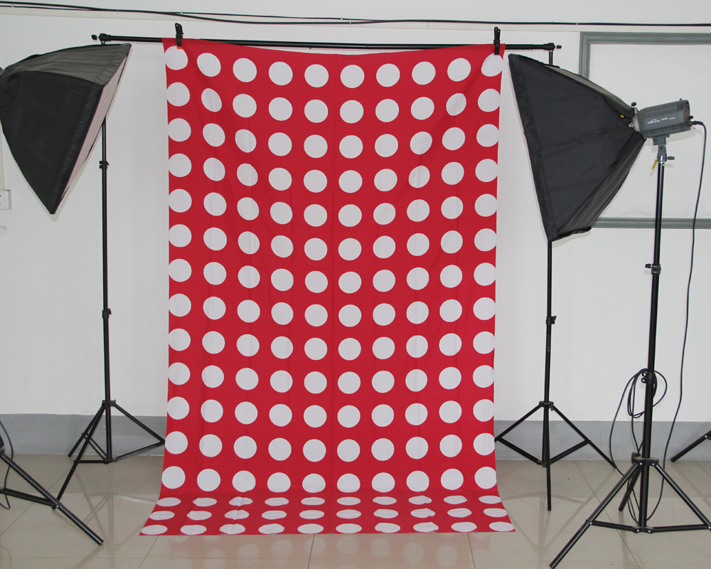 5x8ft Oxford Fabric Photography Backdrops Sell cheapest price In order to clear the inventory /1 day shipping NjB-013