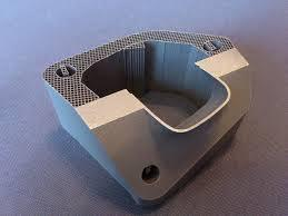 ISO & SGS Approved CNC Grinding Parts for Electronic Parts iso ts16949 cnc machinery parts plastic mold