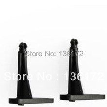Ewellsold 10pair WL V913 2.4G 4 channels R/C helicopter part