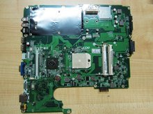 laptop motherboard for acer 7730 7530 7230 mbn150601 amd tested good