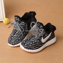 children shoes girls and boys sports shoes fashion kids sneakers breathable running shoes comfortable outdoor shoes