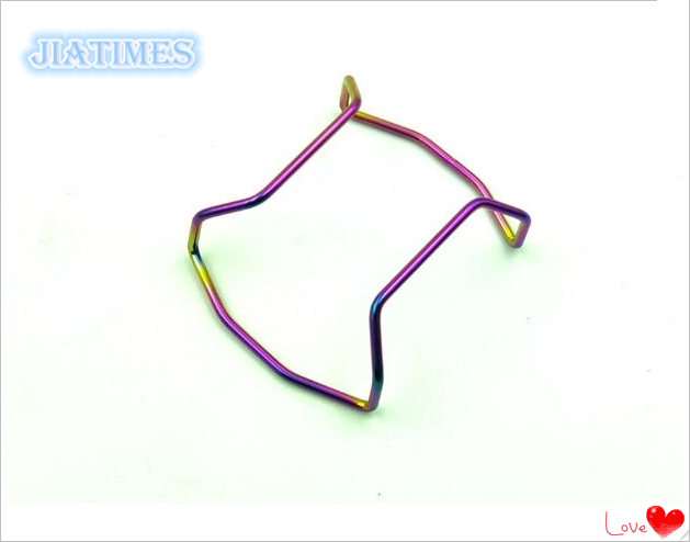 Free Shipping 1pc G-9000 Wire Guard Protector Bumper Select Colors