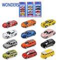 4 шт./компл. детские игрушки сплава модель автомобиля сплава модель игрушки автомобилей бетономешалка горячие игрушки для детей на день рождения детские игрушки