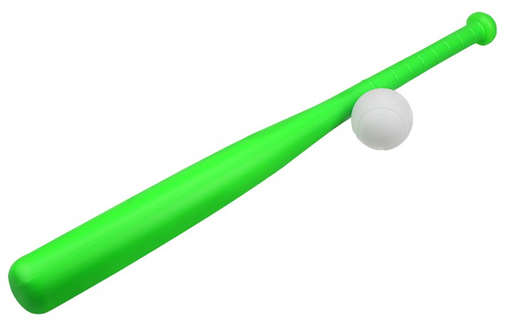 Compare Prices on Plastic Baseball Bat- Online Shopping