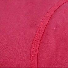 Prettywowgo Plus Size Women's Appare High Waist Cozy Cotton Lace Briefs Panties