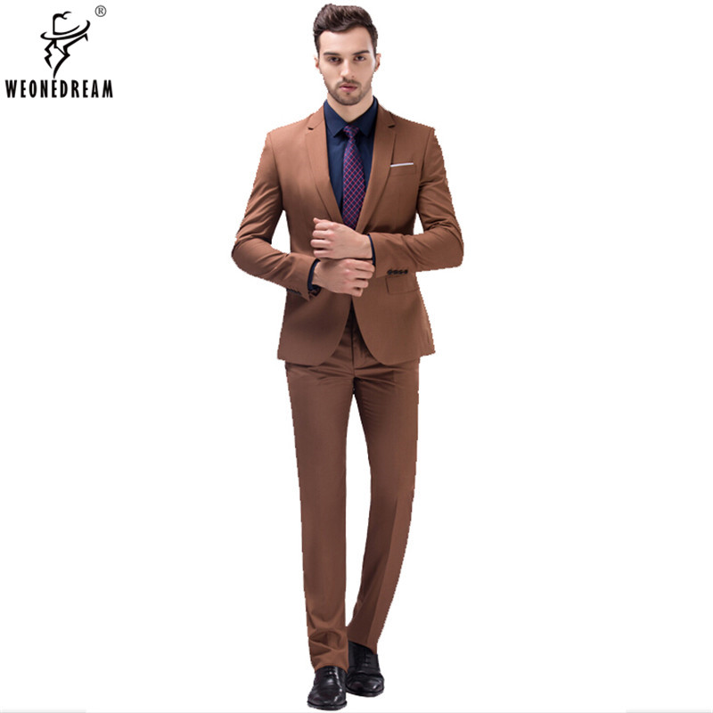 Compare Prices on Dress Pant Mens Khaki Slim Fit- Online Shopping