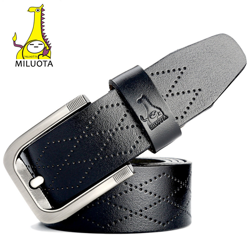 visit chicbay web store for more s belts
