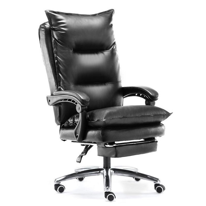 Computer Home Gaming Anchor Boss Executive Swivel Office Chair student lift swivel chair the boss chair the study desk and chair anchor live seats