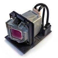 Envío Gratis lámpara de proyector Compatible para INFOCUS SP-LAMP-054  SP8602