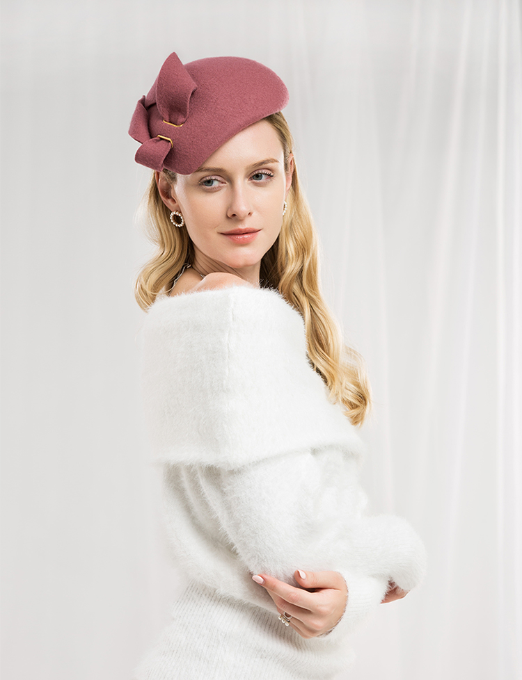 1_fascinators for women elegant