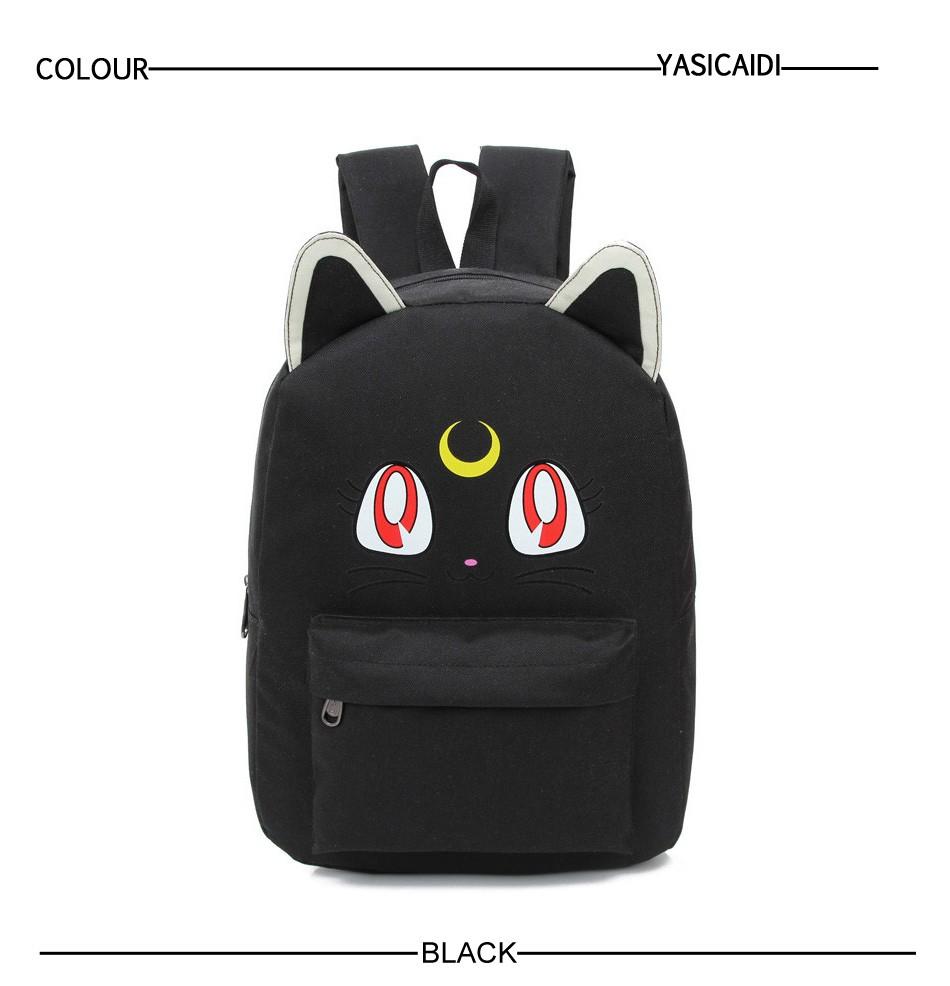 baclpack mk bag (10)