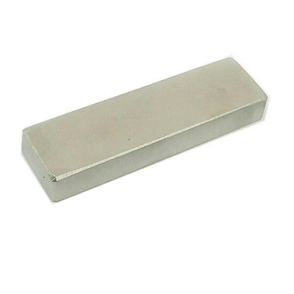 High Qaulity 2pcs 70*20*10 Cuboid Block Super Strong N35 Rare Earth magnets 70x20x10 Neodymium Magnet 70*20*10mm 2015 limited direct selling neodymium magnets 2 pcs lot 50x25x10mm n50 strong block cuboid magnet rare earth neodymium