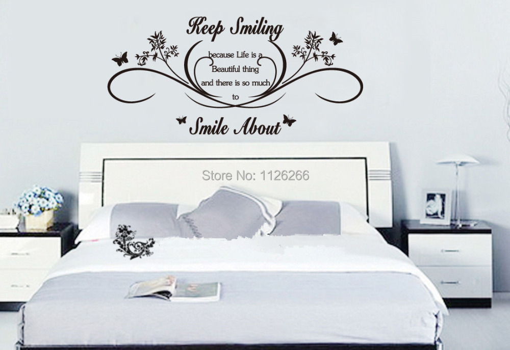 Removable Wall Art removable wall stickers | roselawnlutheran