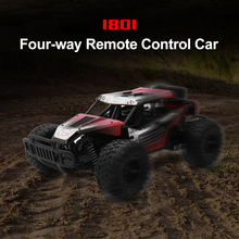 2.4G High-speed Electric Remote Control Car Mobile Phone Wifi Control with high-