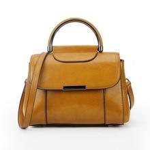 Для женщин кожа Сумки Дамы Большой сумка женский квадратный сумки на плечо Bolsas Femininas Sac новые модные сумки через плечо