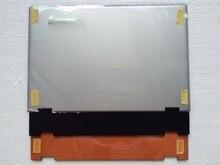 New Org  lenovo Yoga 2 13  LCD rear back cover Yoga2 13 laptop shell notebook  Black Orange  Silver AM138000100  AM138000110