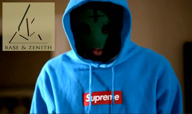 215fa161babe Hot brand box logo HOODIE TEAL blue sweatershirt 11 tide street style hoodie  engraved high quality version brand