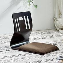 4 шт/лот мебель для гостиной темно коричневая подушка в японском