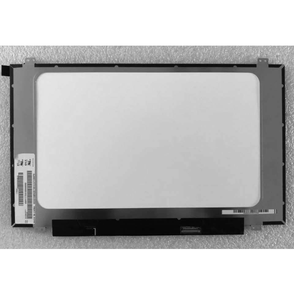 For HP Stream 14 AX010WM 14 AX020WM LCD Screen Replacement for Laptop New LED HD Display