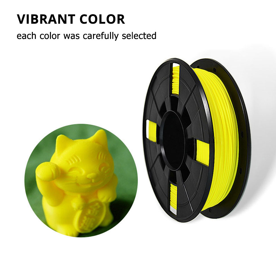 3D-Printer-Filament-7