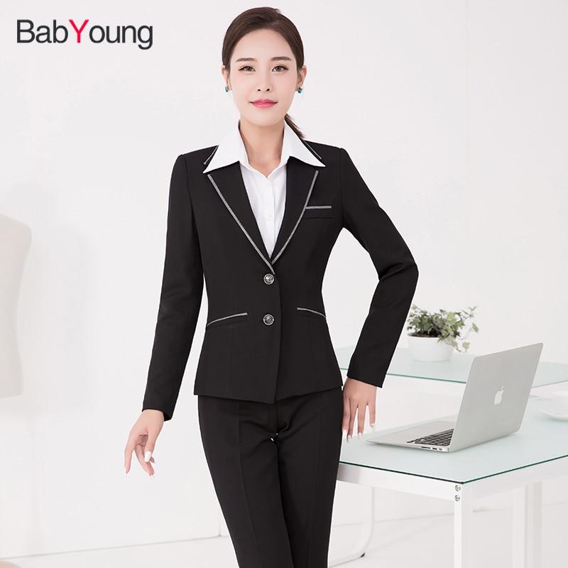 Damen Blazer Feminino Formale Jacke frauen Weiß Blaser Rosa Weibliche Herbst und herbst retro lose Frauen Anzug Büro Damen