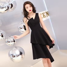 49560ff9ff Buy simply dresses black and get free shipping on AliExpress.com